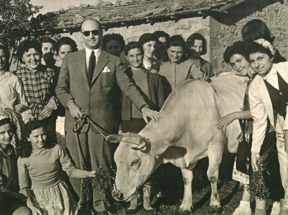 BersaniCooperativa-agricola-La-Pieve-di-Pieve-di-Cento